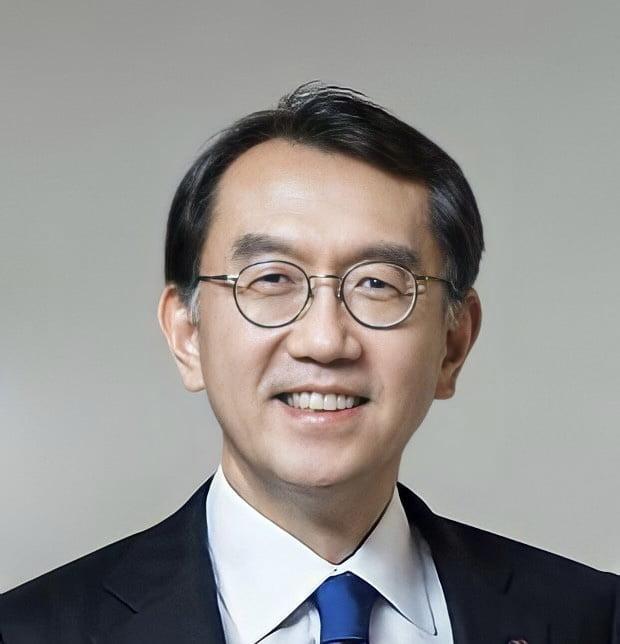 토스뱅크, 박진회 전 한국씨티은행장 사외이사 선임