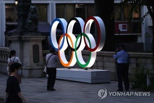 애물단지 된 도쿄올림픽…日후원사들, 줄줄이 불참