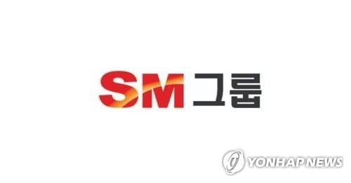 SM그룹도 인수전 참여…`쌍용차 매각` 새 판도