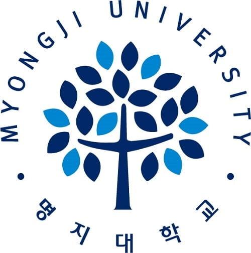 명지대 대학일자리센터, `2021 언택트 취업직무 박람회` 개최