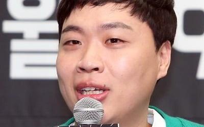 """이상준, 자가격리 해제…""""'코빅' 녹화 참여"""""""