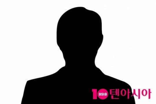 """'음주운전' 송자호 """"뺑소니·감금·역주행 NO, 박규리에 피해가지 않길"""" [공식]"""