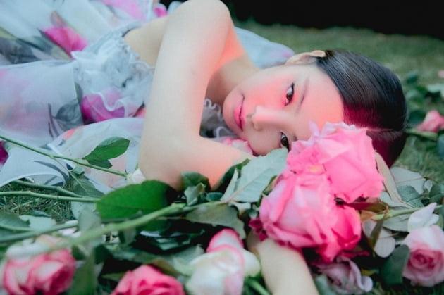 그룹 블랙핑크의 제니 / 사진제공=YG엔터테인먼트
