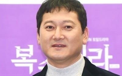 """정만식  """"XXX들 조용히 살어"""" 분노한 이유"""