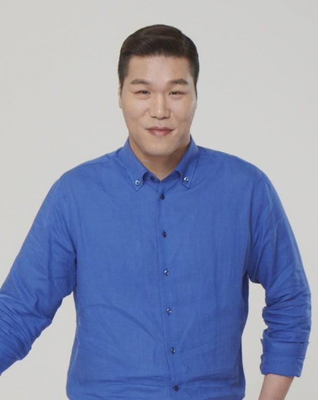 서장훈./사진제공=SM C&C