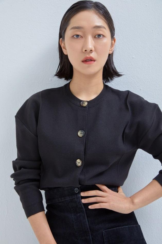 배우 박경혜./사진제공=리스펙트엔터테인먼트