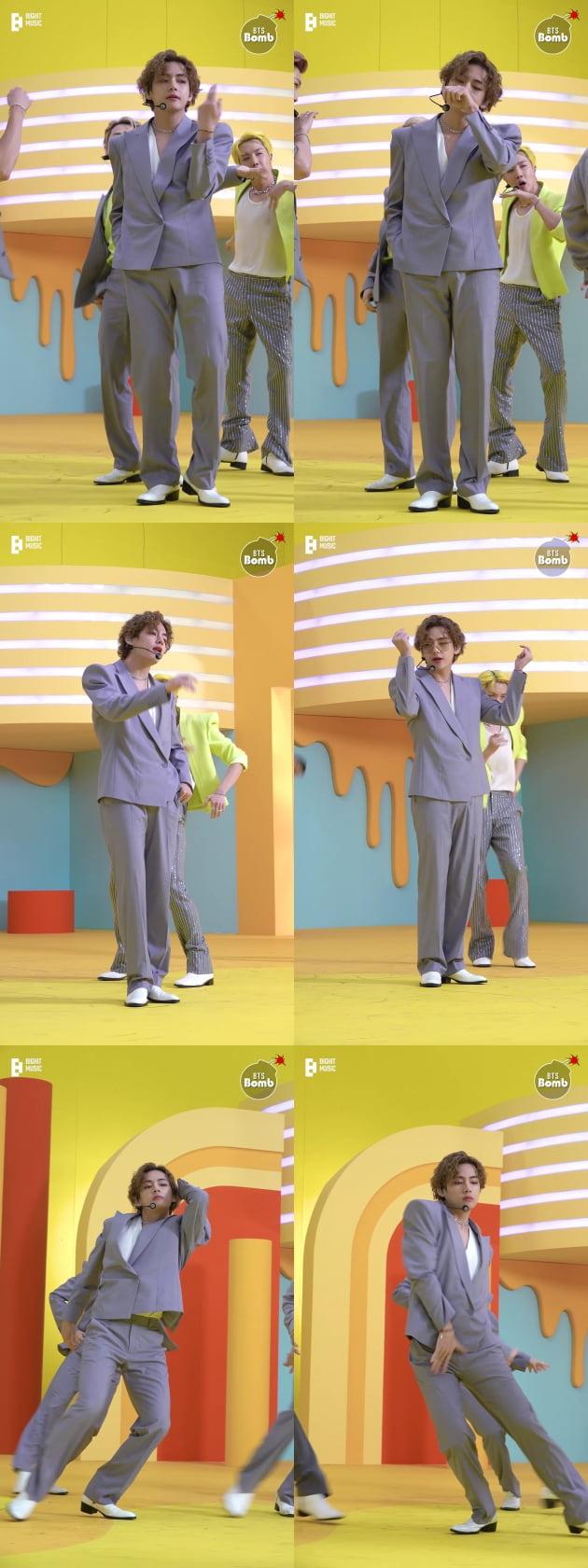 사진=공식 유튜브 캡처