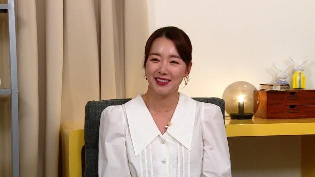 '옥문아들' 소이현./사진제공=KBS2