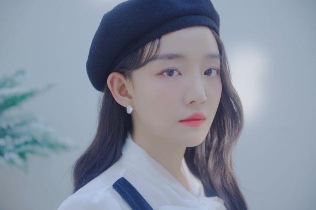 가수 윤하./ 사진제공=C9엔터테인먼트