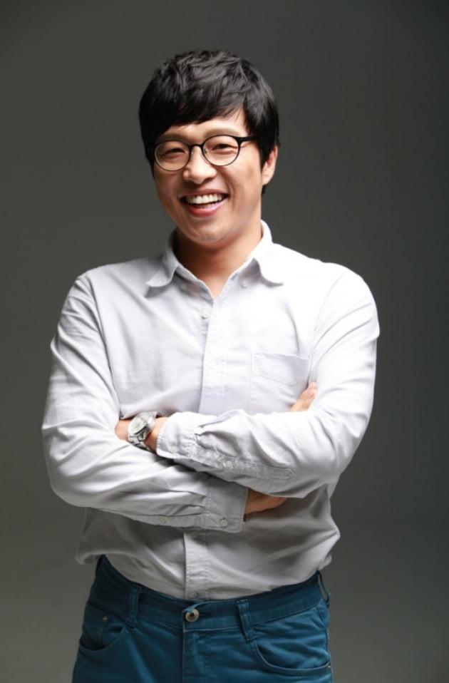 배우 정경호./ 사진제공=스타잇엔터테인먼트