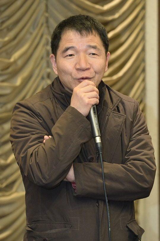 이건준 센터장/ 사진=KBS 제공