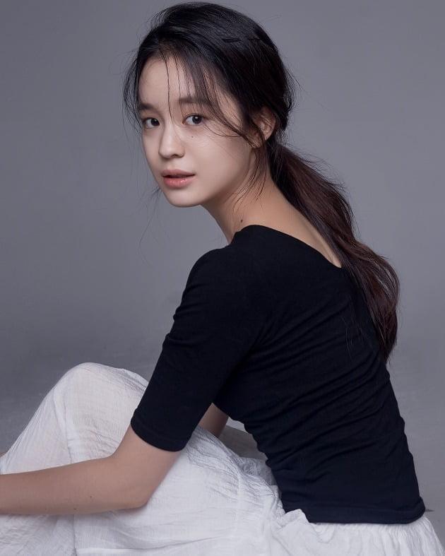 배우 박혜은. /사진제공=H&엔터테인먼트