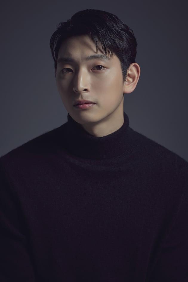 그룹 2AM 출신 배우 정진운 / 사진제공=미스틱스토리