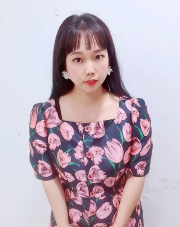 홍현희 / 사진 = 홍현희 인스타그램