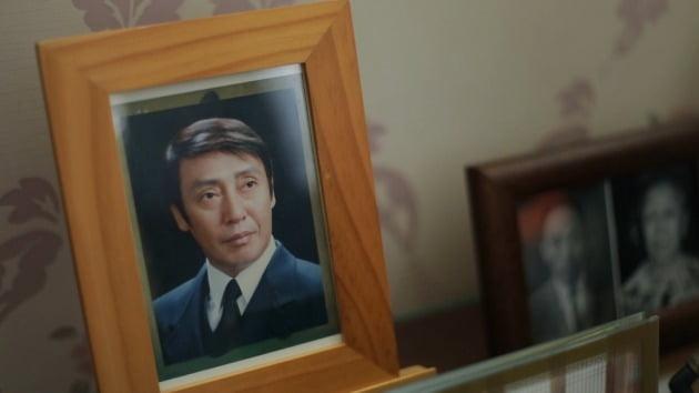 박윤배./사진제공=MBC