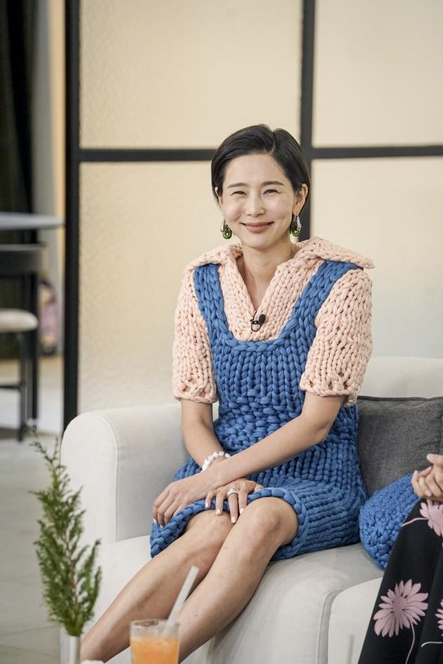 '내가 키운다' 김나영./사진제공=JTBC