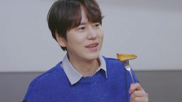 사진제공=JTBC '백종원의 국민음식'