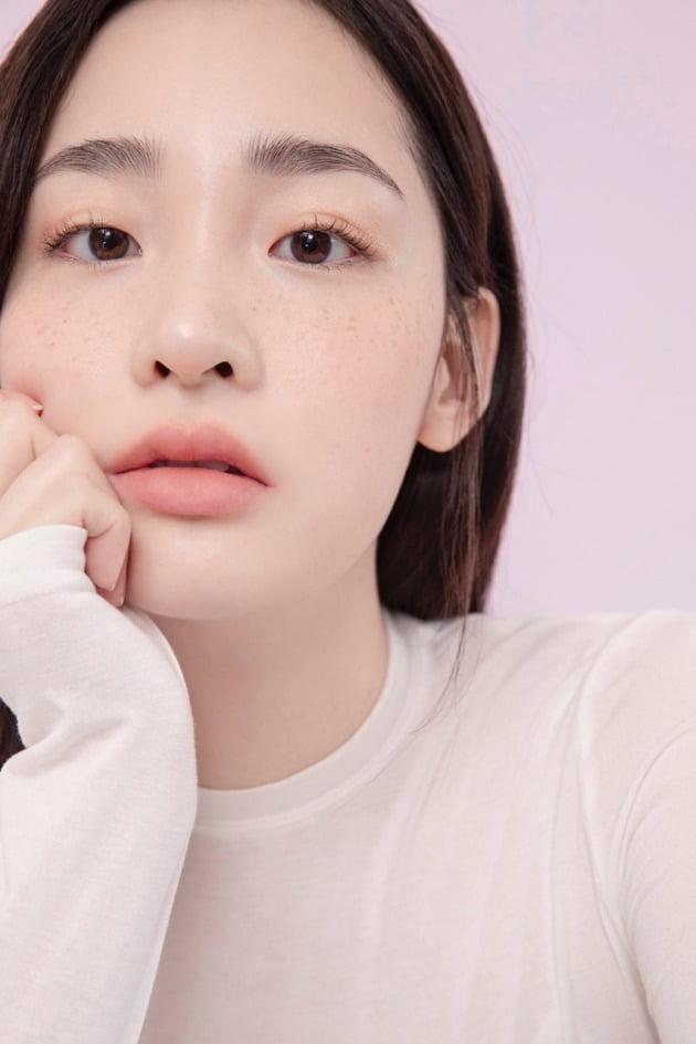 배우 김민하 / 사진제공=네이밍 코스메틱
