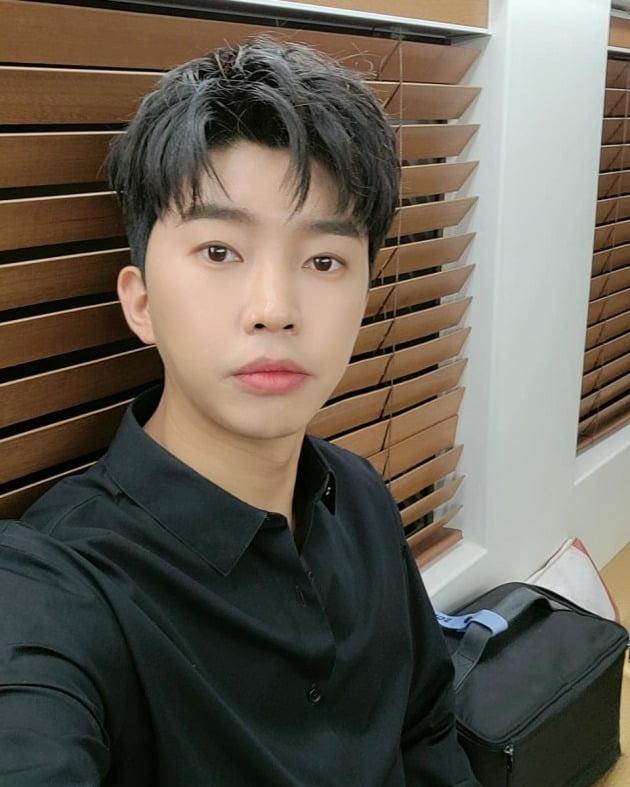 가수 임영웅 / 사진=임영웅 인스타그램