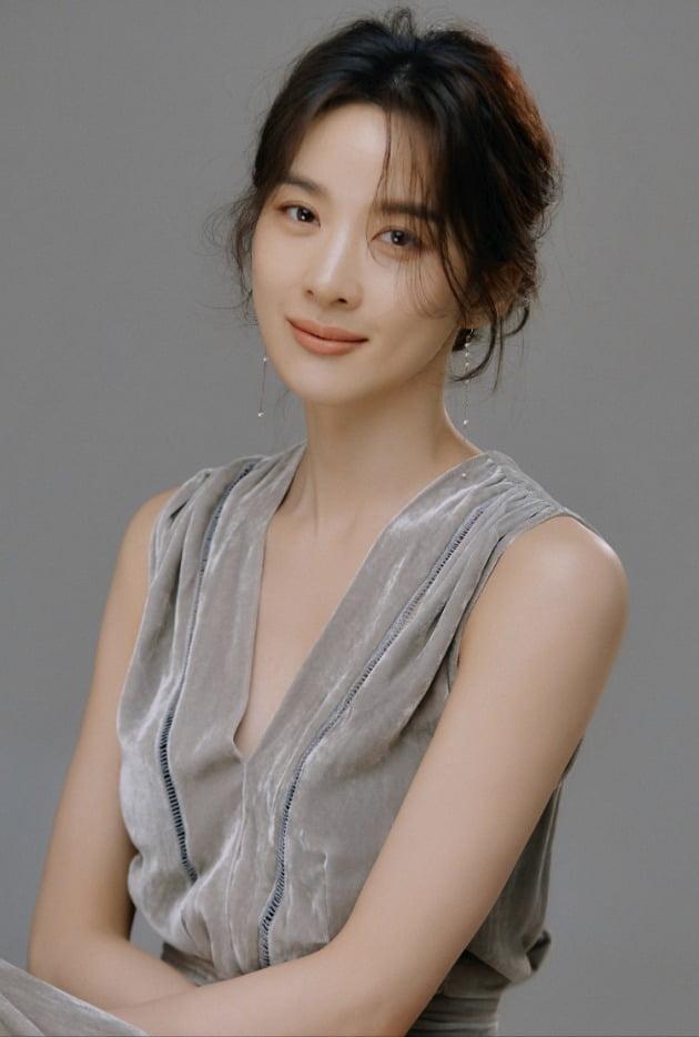 배우 이청아./사진제공=제이와이드컴퍼니