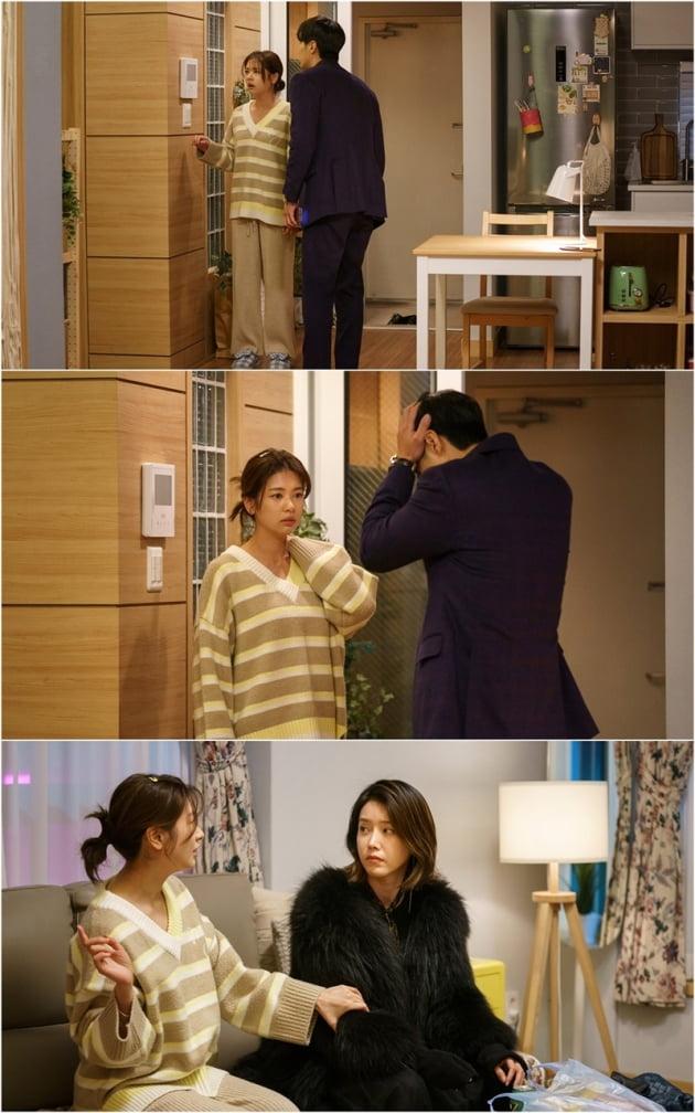 '월간 집' / 사진 = 드라마하우스스튜디오, JTBC 스튜디오 제공