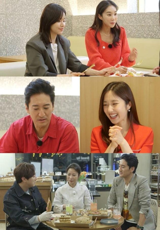 사진제공= NQQ & SBS FiL '빵카로드'