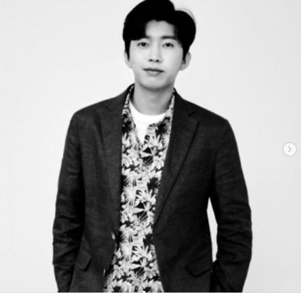 사진=김장훈 인스타그램