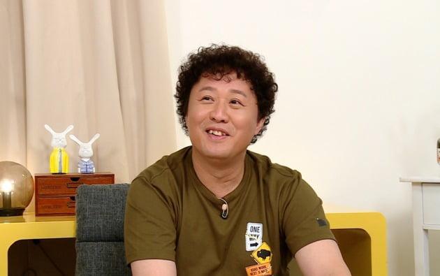 '옥문아들' 정준하./사진제공=KBS