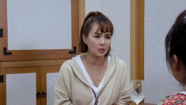 '같이삽시다' 스틸컷/ 사진=KBS2 제공