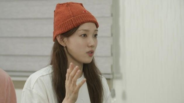 '세리머니 클럽' ./사진제공=JTBC