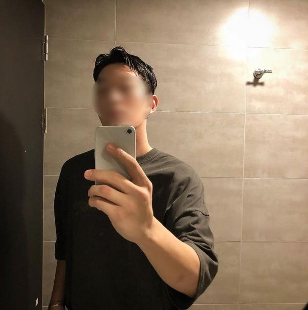 /사진 = 최종범 인스타그램