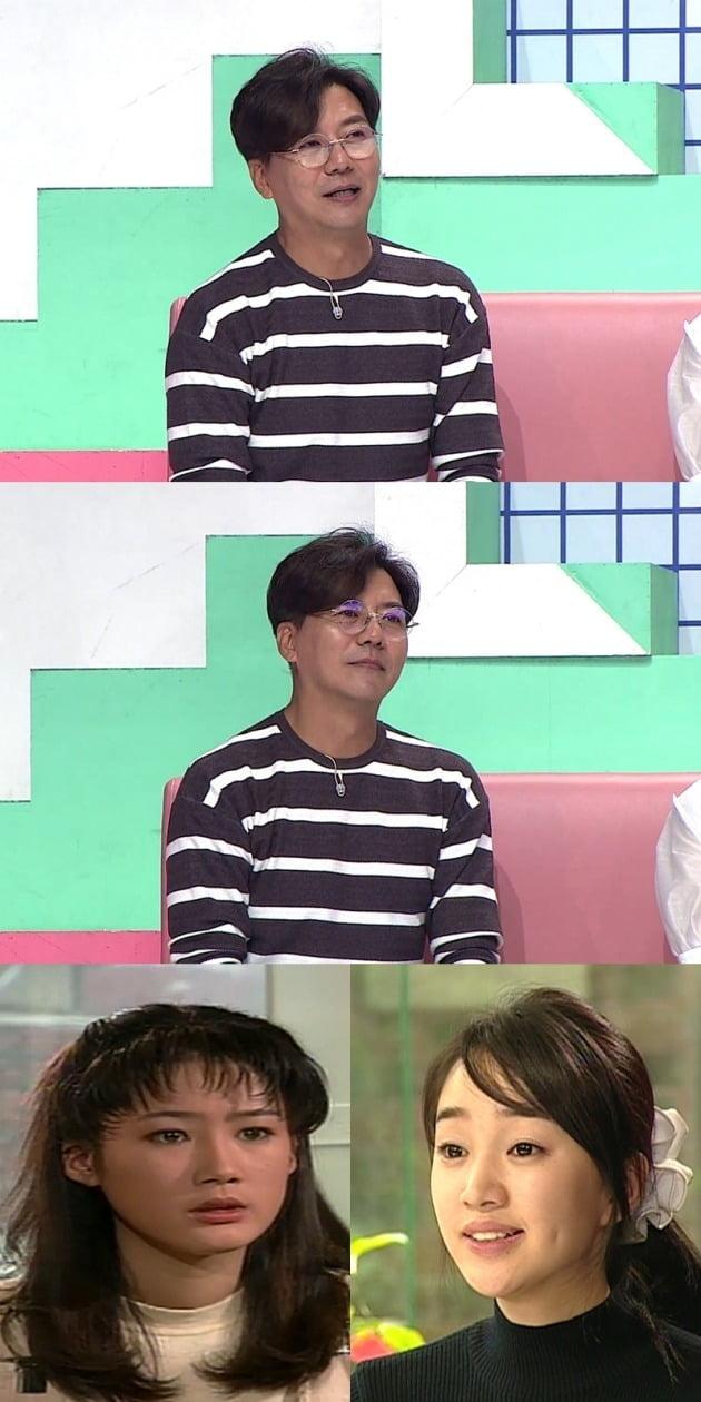 '대한외국인' 손지창./사진제공=MBC에브리원