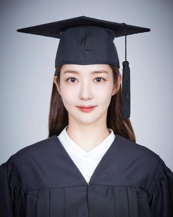 /사진 = 박민영 인스타그램