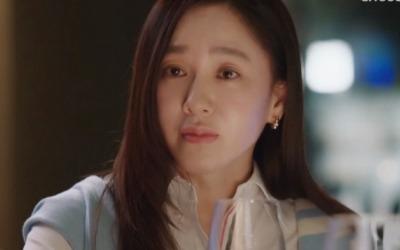 박주미·이가령·전수경, 불륜 남편 만행 털었다