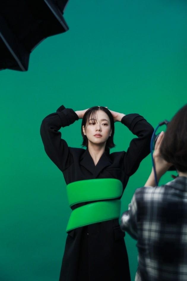 사진제공=제이와이드컴퍼니