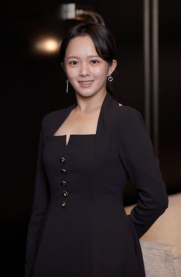영화 '방법: 재차의' 정지소./ 사진제공=CJ ENM