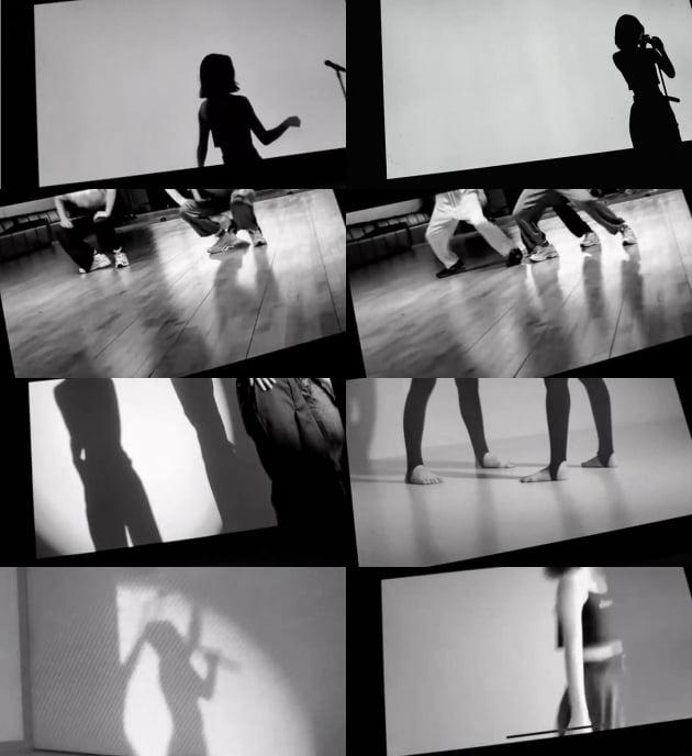 사진=JYP엔터테인먼트