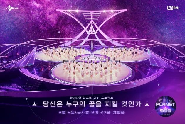 사진제공=Mnet
