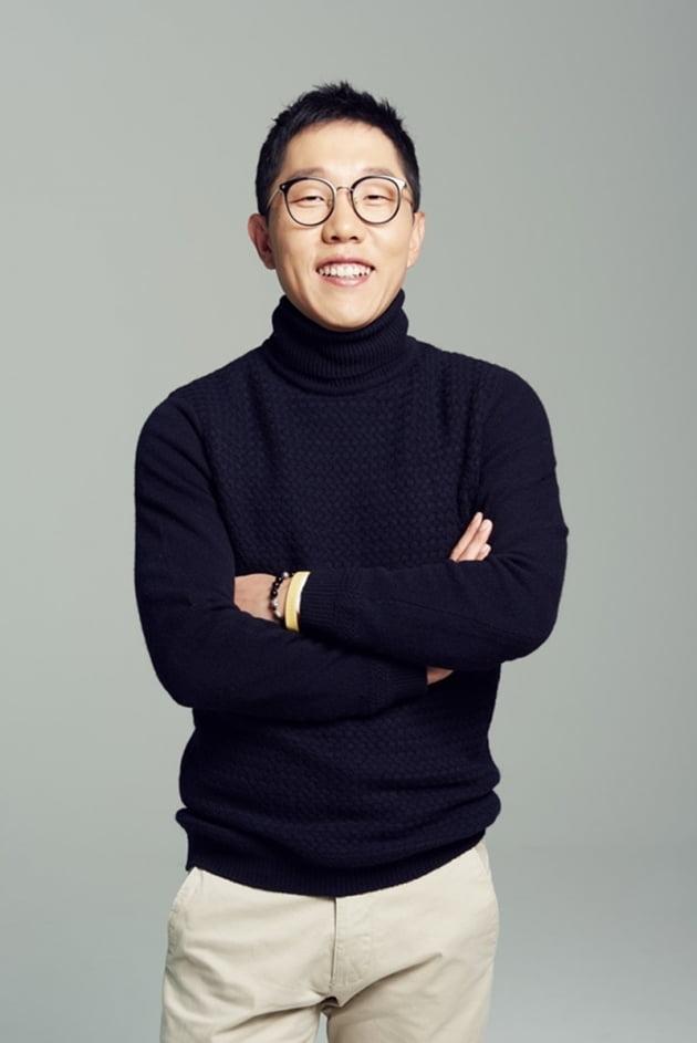 김제동 / 사진 = SBS 제공
