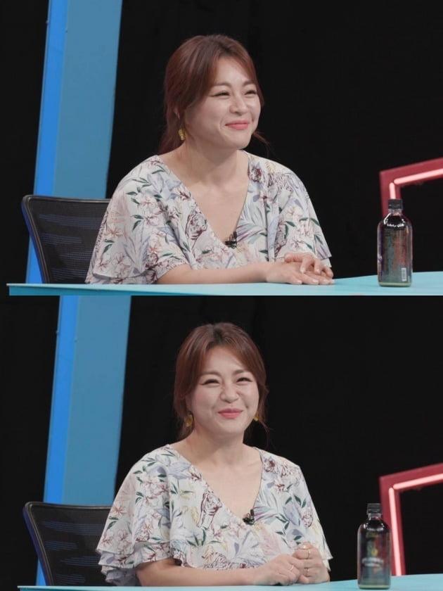 사진제공=SBS '동상이몽2 - 너는 내 운명'
