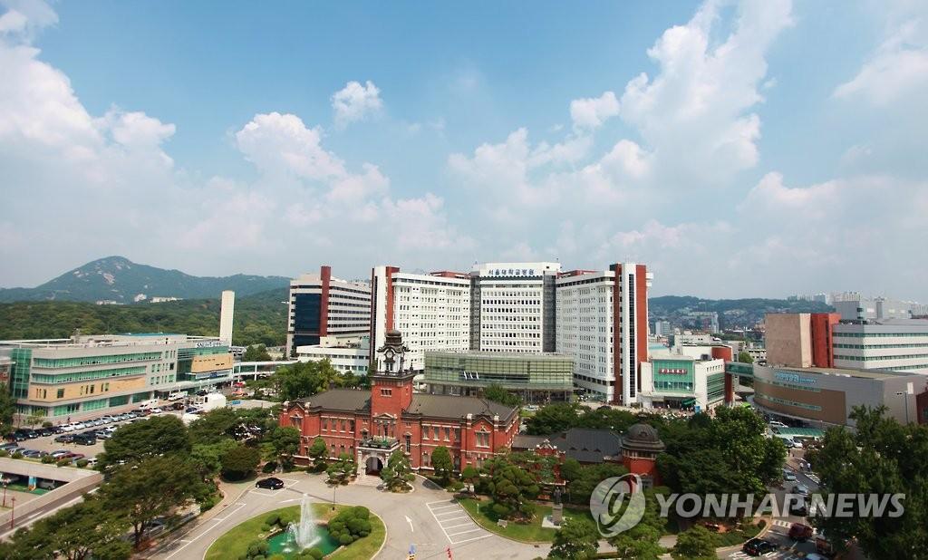 배곧서울대병원 건립 본격화…대학병원들,수도권 분원 경쟁 가속