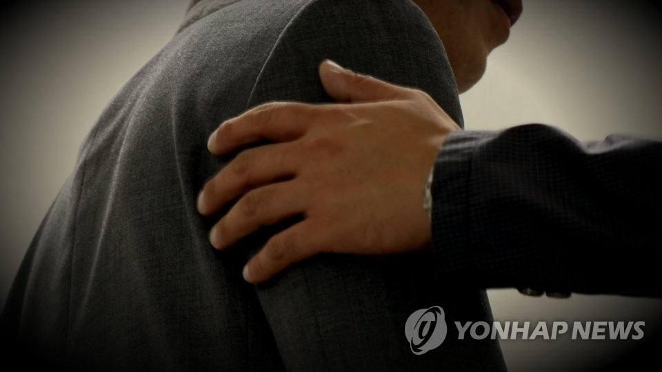 검경·정치권·언론계까지…수산업자 '거미줄 인맥'(종합)