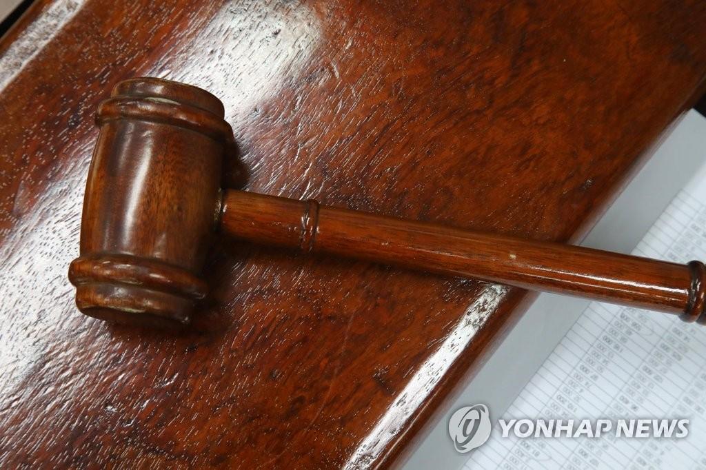 춘천시의회 상임위 하수처리장 이전 민간투자 동의안 가결