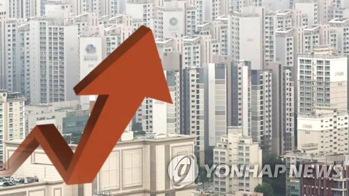 '치솟는 집값·전월세 감당 불가'…올해  탈서울 10만 넘을듯