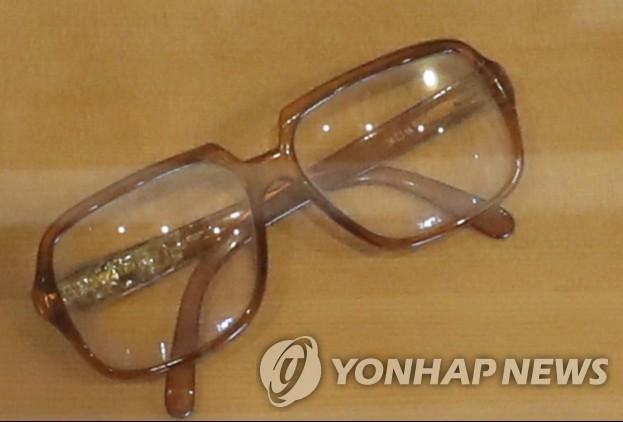 '도수 있는 안경 온라인 판매 ' 상생조정기구 논의 시작