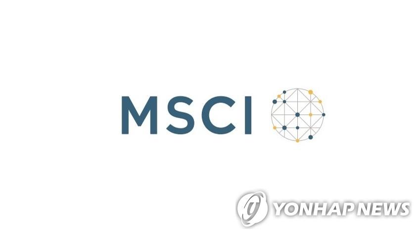 8월 MSCI 편입 기대 종목은…에코프로비엠·카겜·SKIET