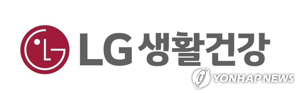 [특징주] LG생활건강, 하반기 실적부진 우려에 급락(종합)