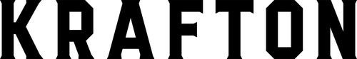 크래프톤 IPO 수요예측 마감…29일 확정 공모가 공시