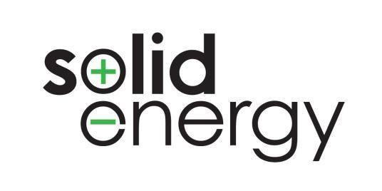 SK 이어 현대차도 차세대 배터리 개발사 솔리드에너지에 투자