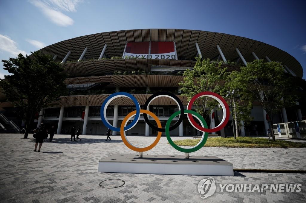 [올림픽] 흥행참패 예고…일본 경제손실 어느 정도일까